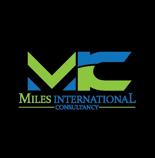 Miles Migration