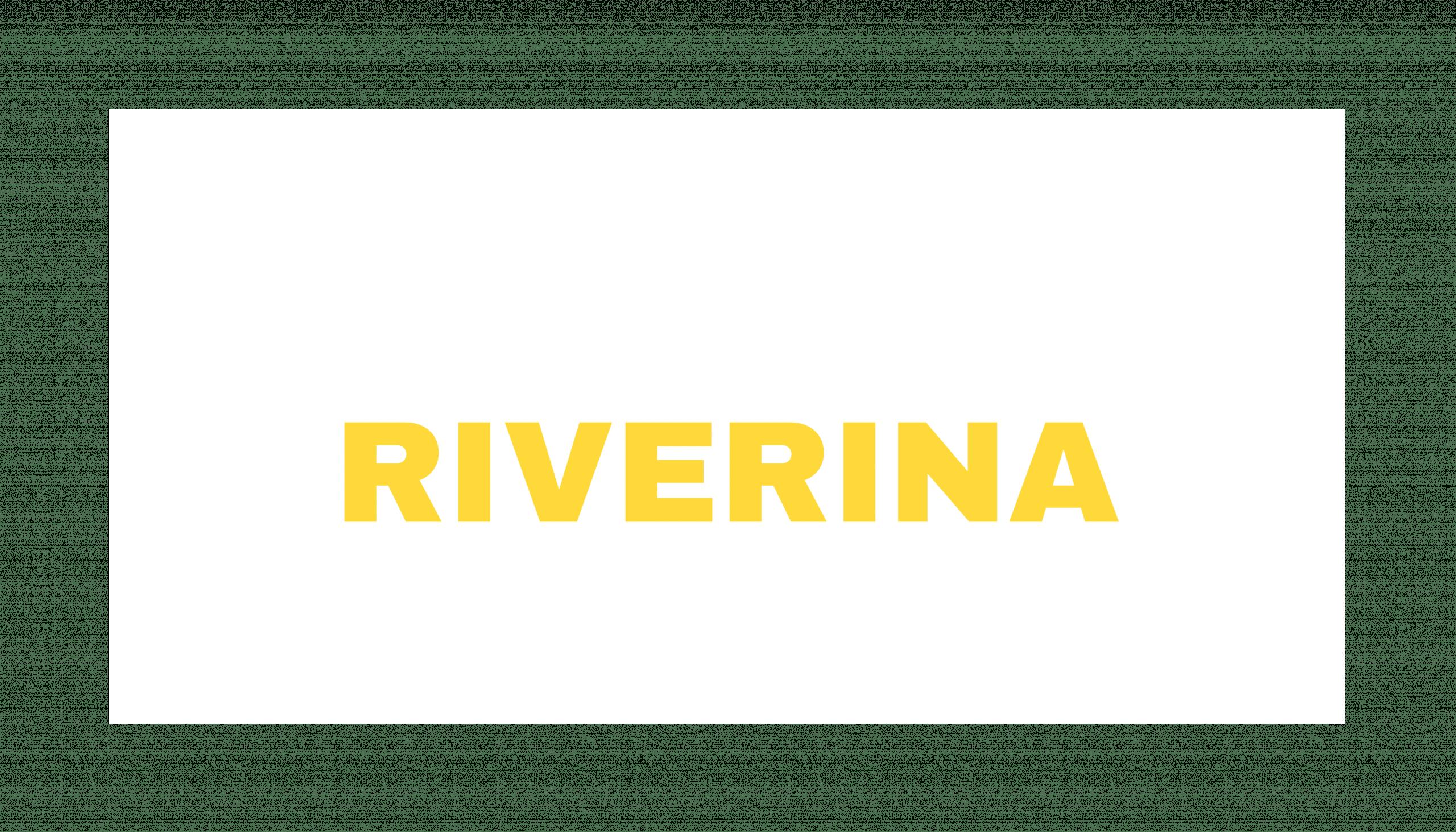 Riverina Skilled Occupation List