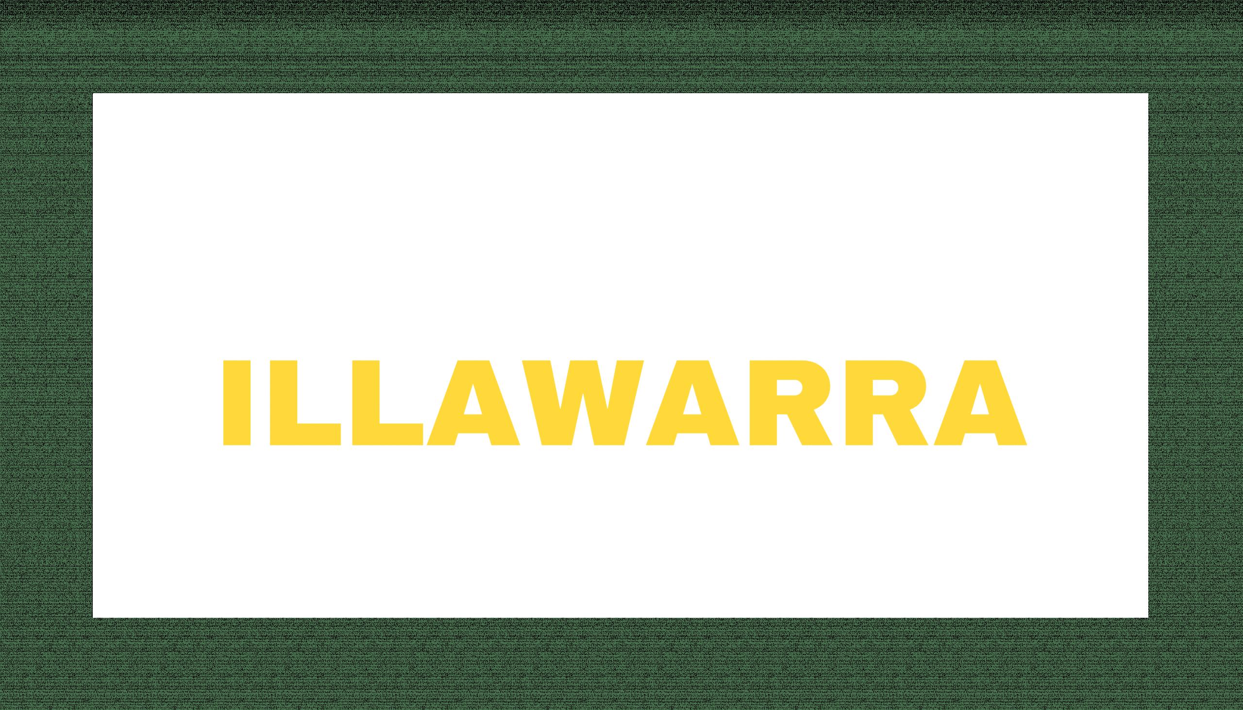 Illawarra 491 skilled occupation list