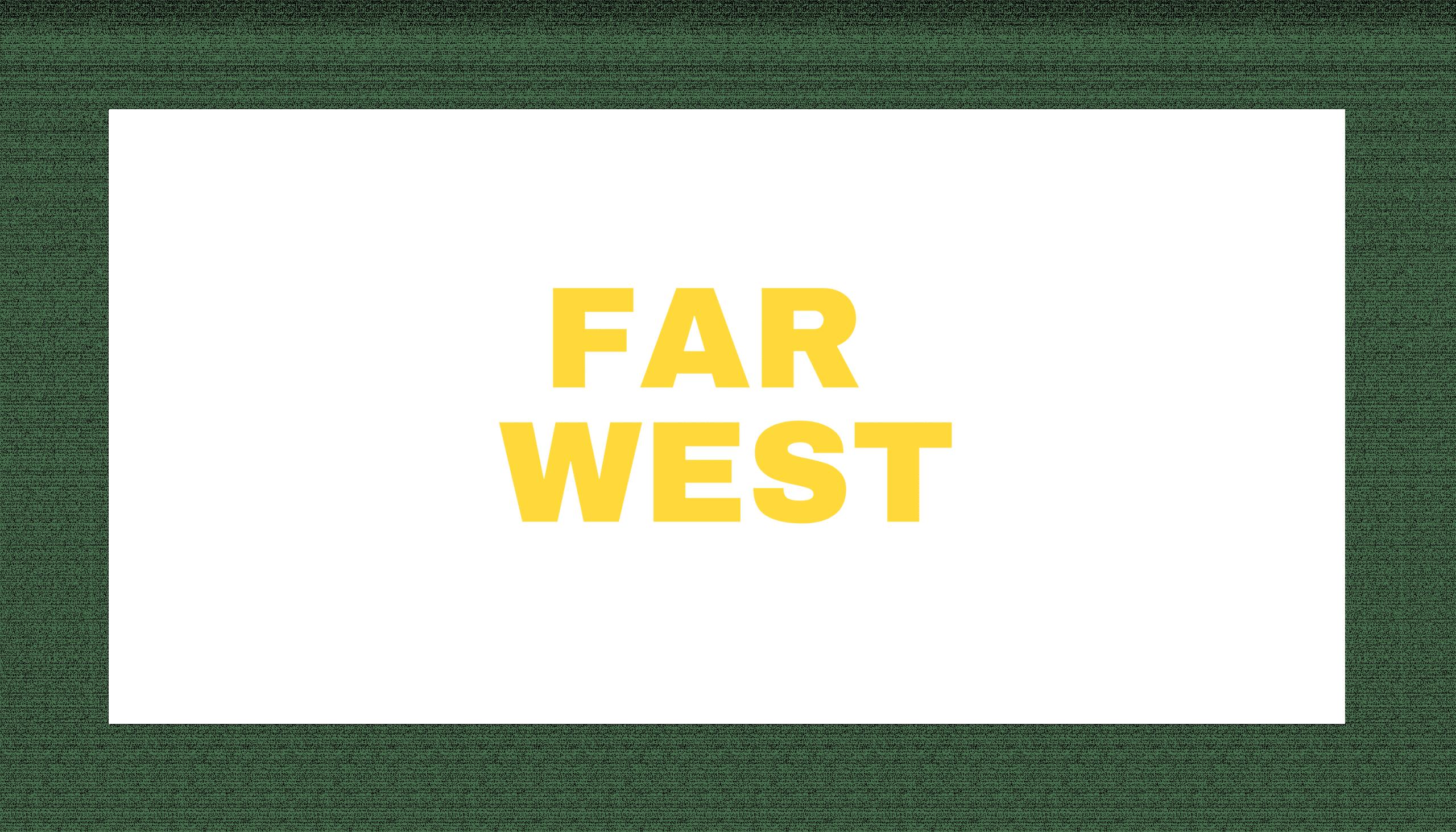 Far West 491 Skilled Occupation List