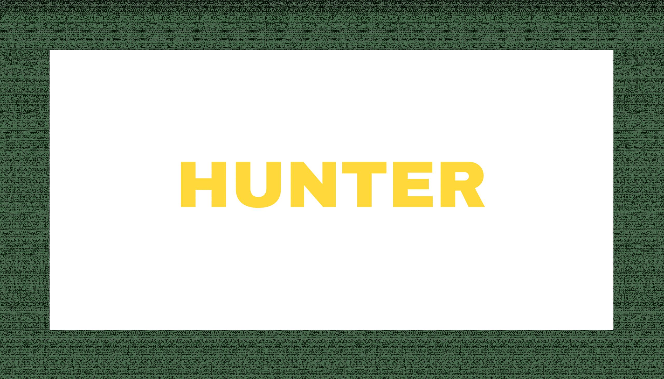 Hunter 491 Skilled Occupation List